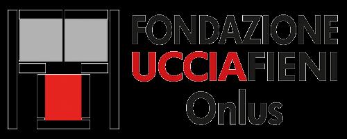 Fondazione Uccia Fieni